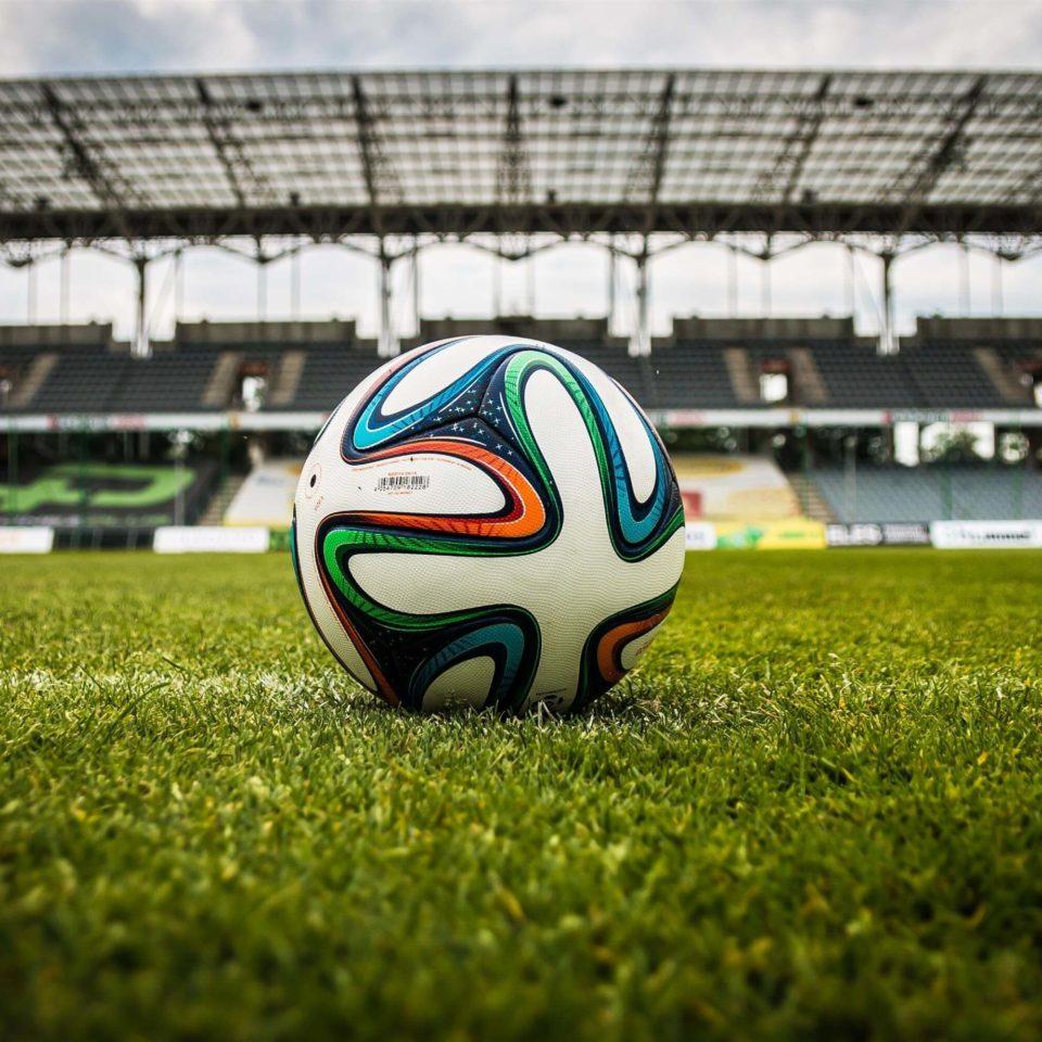 Superliga de Fútbol